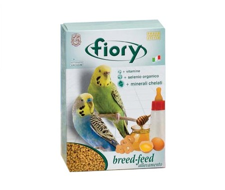 fiory breed-feed - fiory-pappagallini-breed-feed-450x380.jpg