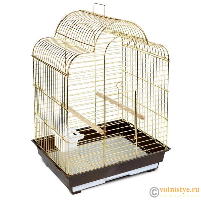 Клетка для птиц - 1.png