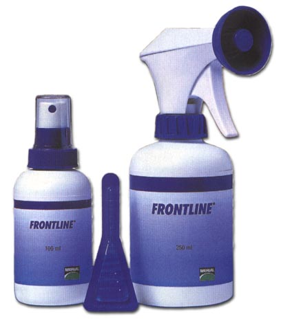 Фронтлайн Спрей (Frontline Spray) - Frontline_Spray.jpg