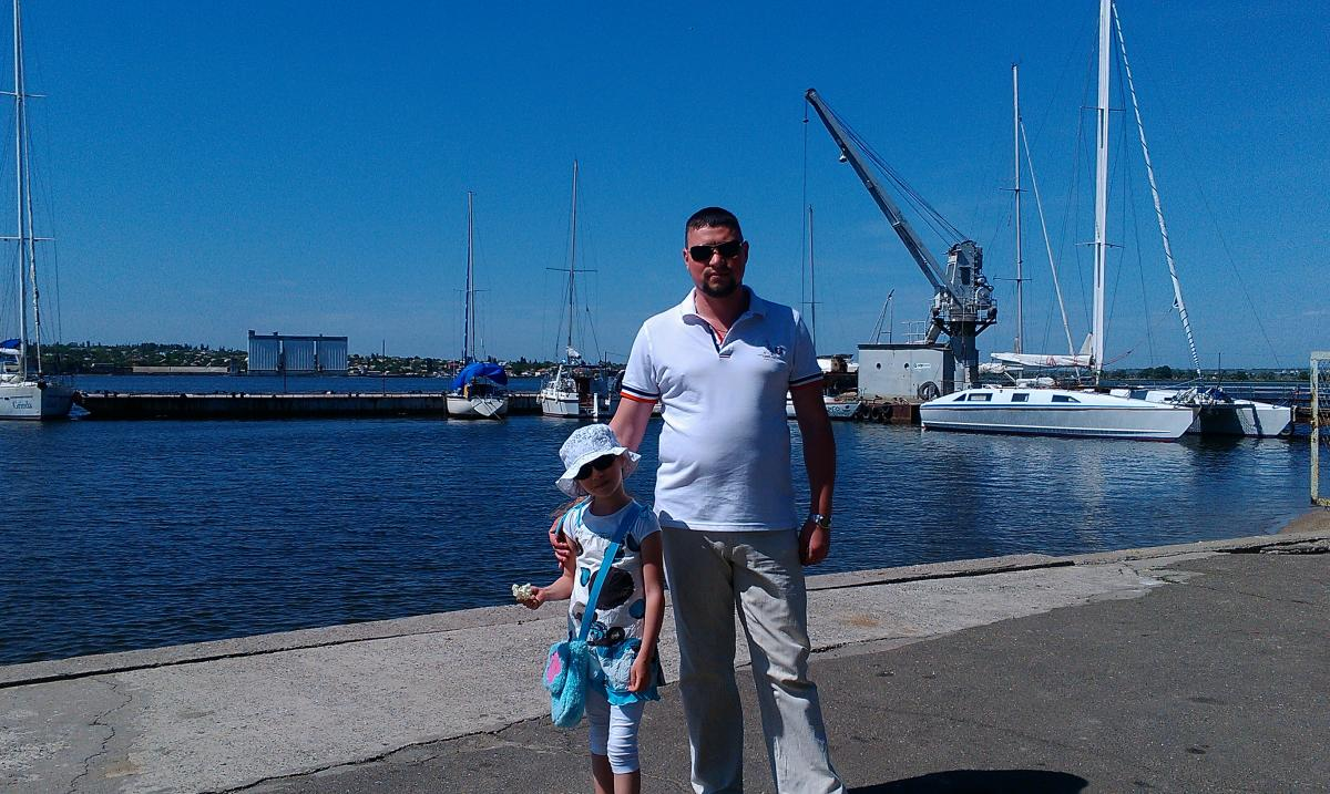 Яхт клуб (Николаев) - IMAG0516.jpg