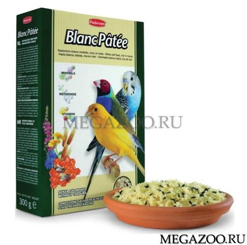 Blanc Patee - PADOVAN BLANC PATEE.jpg