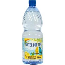 Вода для попиков - 50eef118fa0c4422e3f1f8de5b836fe76.jpg