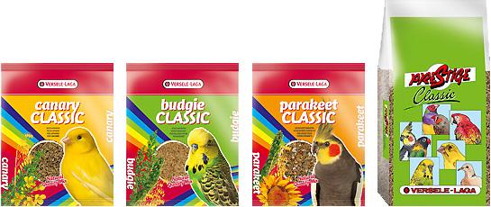 Prestige budges с официального сайта производителя - PrestigeClassicBirds211.jpg
