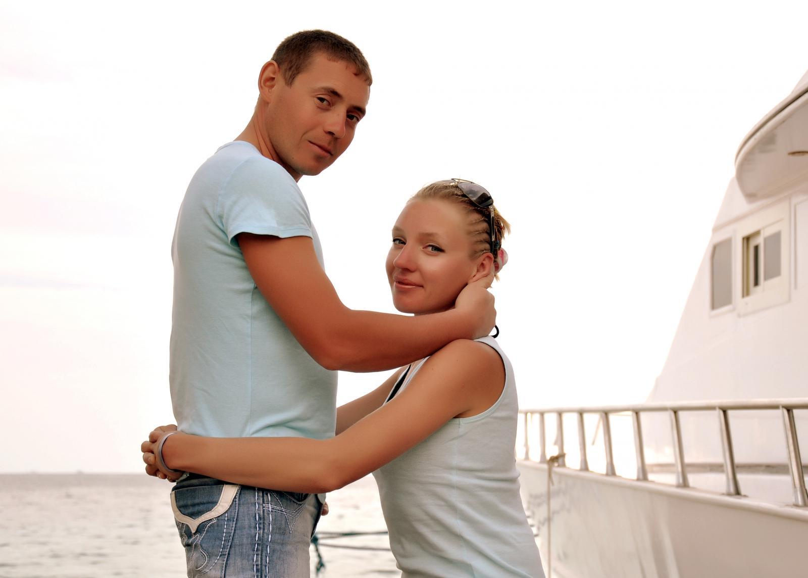 С мужем - DSC_1711.JPG