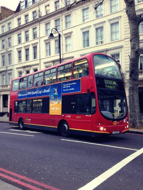 Автобус) - b743d1a5abb5.jpg
