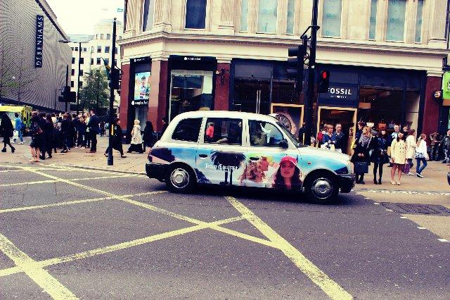 Такси) - dea0de5ee14f.jpg