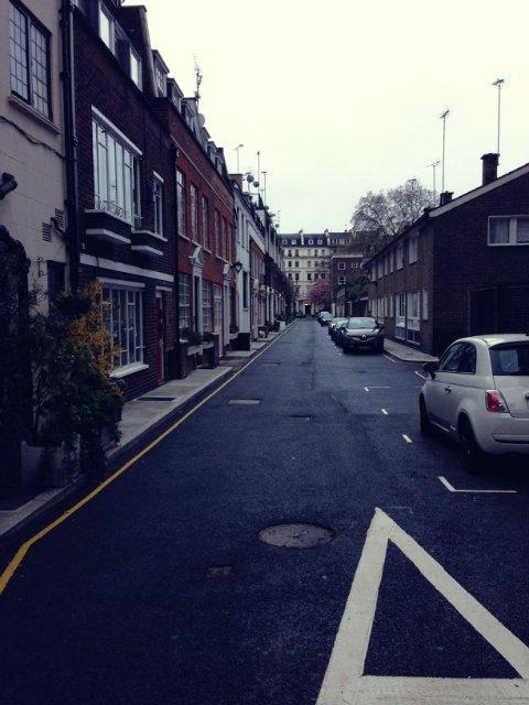 Улица какая-то) - ba08e7e70cd5.jpg