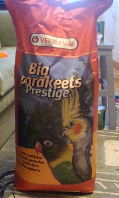 Prestige для средних - meshok.jpg