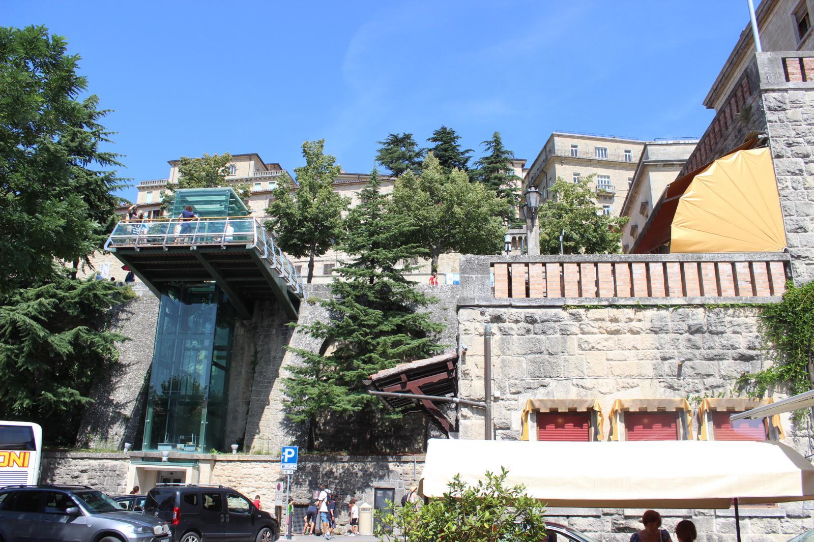 Сан-Марино - IMG_1435.JPG