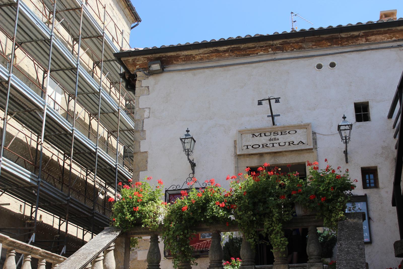 Сан-Марино - IMG_1469.JPG