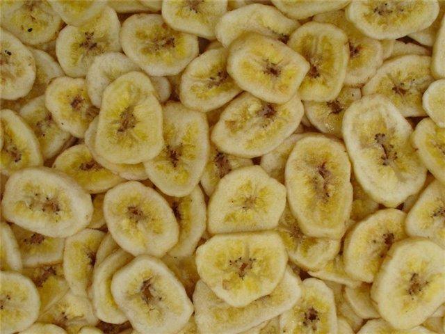 Банановые чипсы. - c699bf873e85.jpg