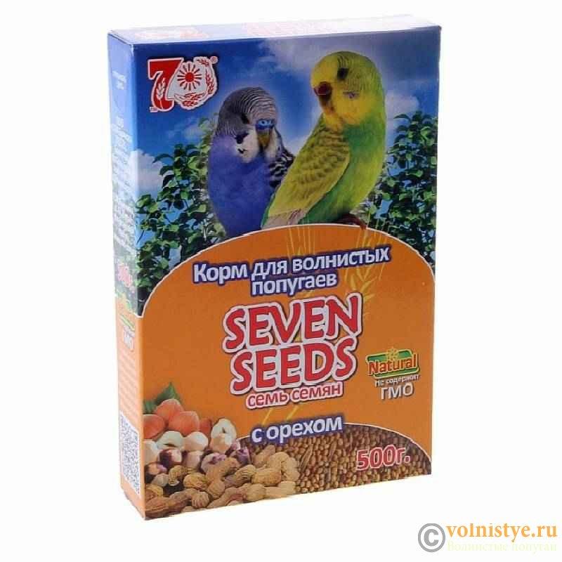 О кормах для попугаев - full_1078692.jpg