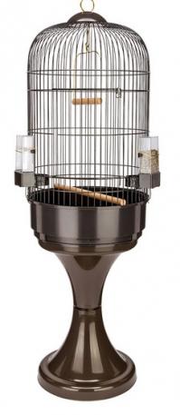 Продаю клетку   Ferplast   MAX - 6  золото - product-7827581b2209c42e81f47a999033d0eb-199.jpg