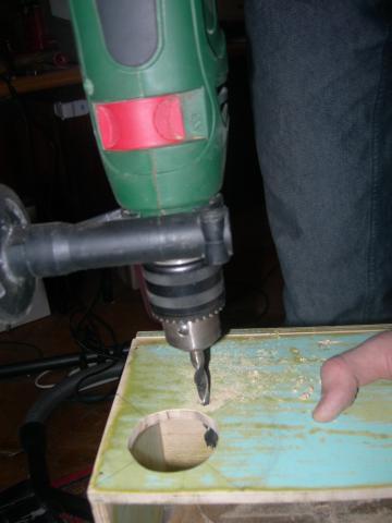 сквозное отверстие диаметром 5-10мм для подлетной жердочки. - Домик (12).jpg