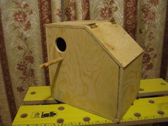 Универсальный гнездовой домик - IMG_2536.jpg