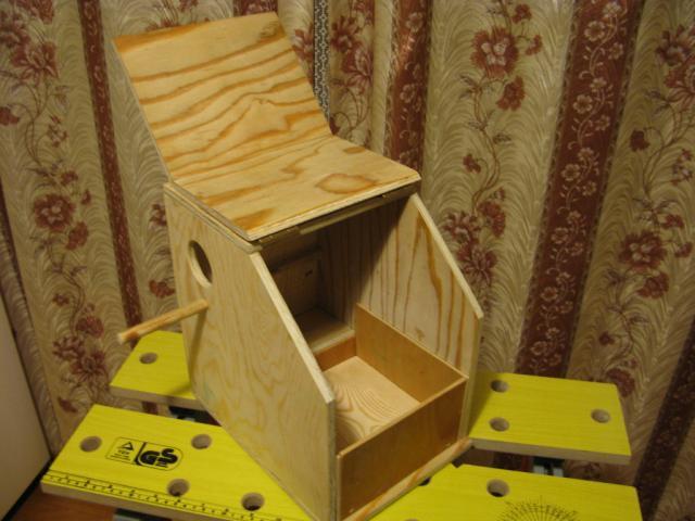 Открытие крышки домика - IMG_2538.jpg
