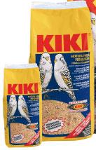 Корм для волнистых попугаев KIKI - Корм для волнистых попугаев KIKI.jpg