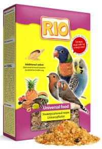 О кормах для попугаев - 3050827.jpg