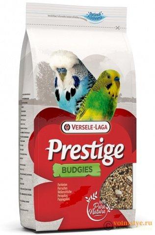 О кормах для попугаев - 0e2f39303b2a3b8f235b1477b81da0dd.jpg