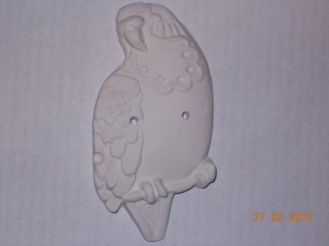 Самодельное крепление для сепии и минерального камня - DSCN0572.JPG