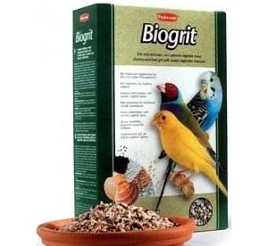 Padovan Biogrit - 506614a6a86377e9a1ef4bf603f00e31.jpg