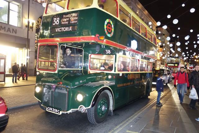 bus - DSC01017.JPG