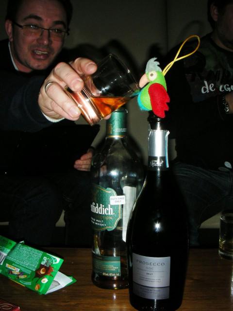 whisky - DSCN9501.JPG