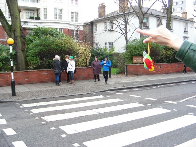 Abbey Road - DSCN9495.JPG