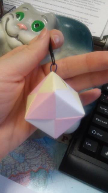 Кубик - 20150203_165231.jpg