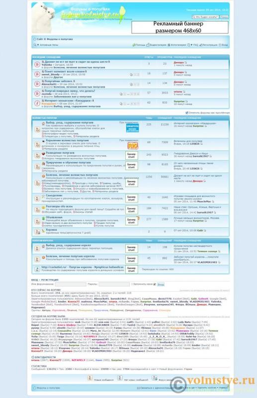 Места на форуме - ads-forum.jpg