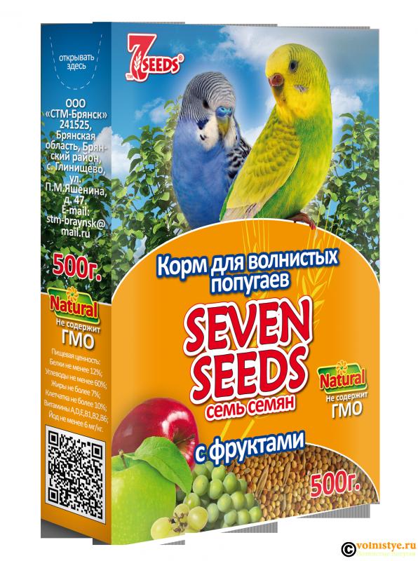 О кормах для попугаев - 3_SevenSeeds_1.png