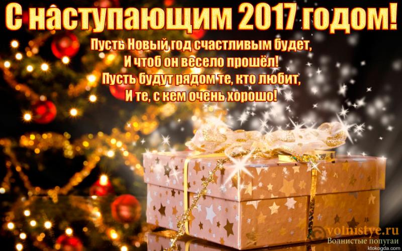 С Новым 2017 годом! - 185708128879464f97d02378a9ebbafb.png