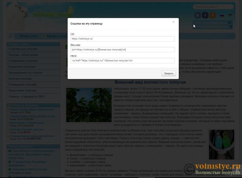 Предложения по работе форума и сайта volnistye.ru - 2017-01-03_055600.png