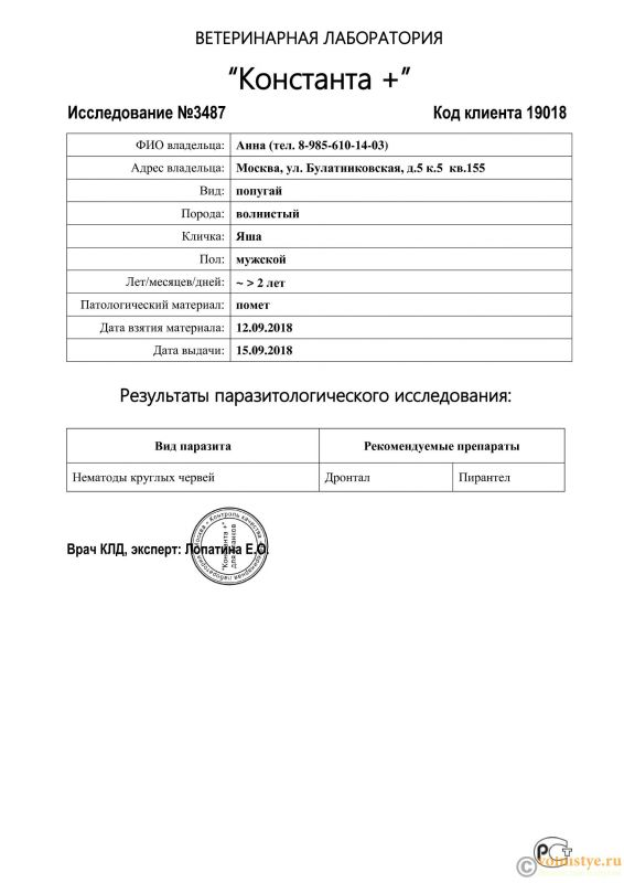 Анализы - 3487 (pdf.io).jpg